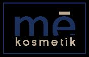 Me Kosmetik Logo