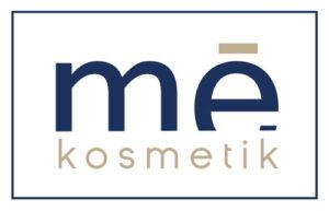 Kosmetikstudio Basel - Me Kosmetik