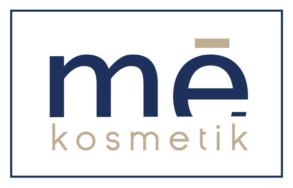 Me Kosmetik. Ihr Kosmetikstudio in Basel