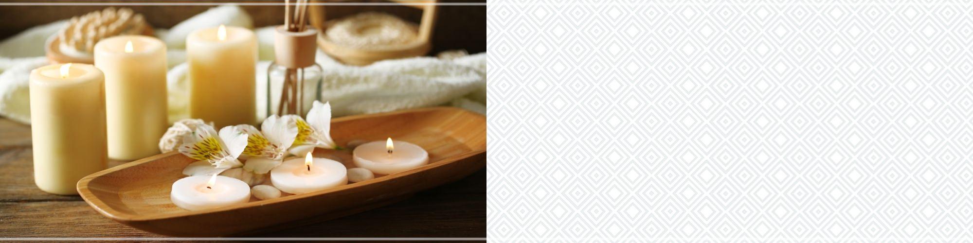 Kosmetikstudio Basel Massage - Me Kosmetik