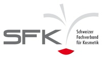 Schweizer Fachverband für Kosmetik